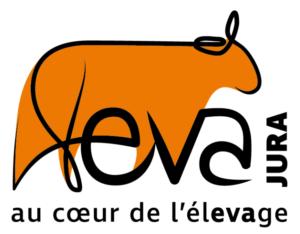 Logo EVA Jura