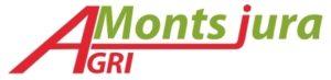 Agri Monts Jura