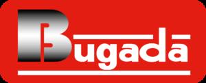 Bugada