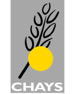 Chays