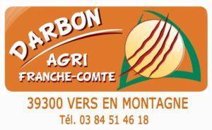 Logo Darbon