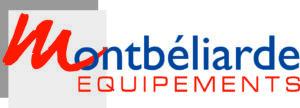 Montbéliarde Equipement