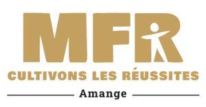 MFR Amange